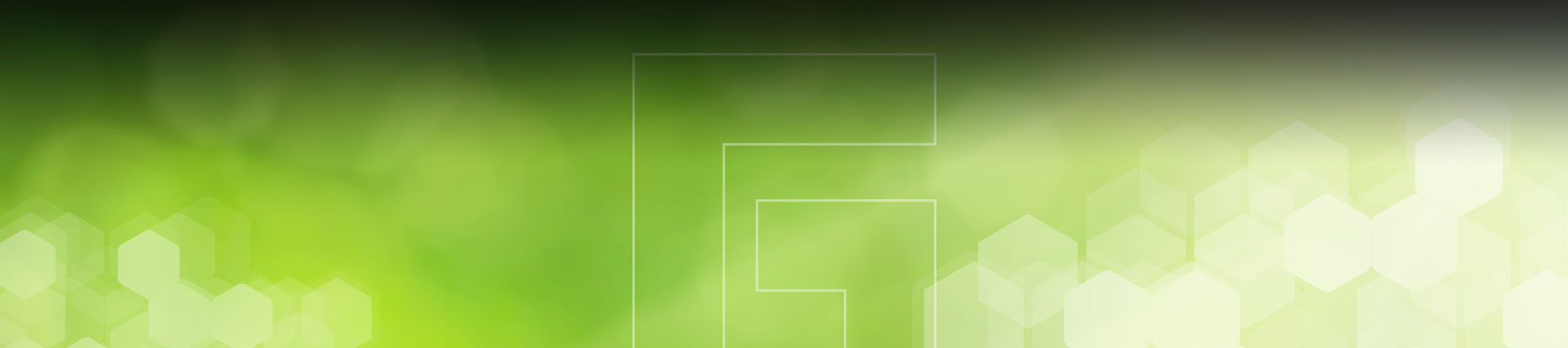 Next-Gen Agroscience Image