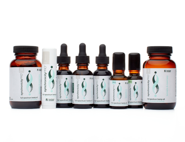 Tinctures capsules and oils