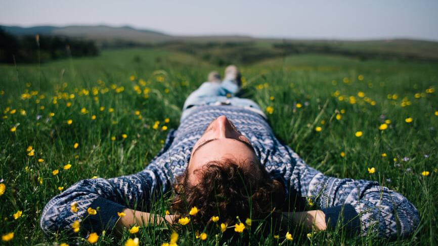 CBD Oil for Relaxation. CBD Effects Depend on the cannabinoids included and the amounts, not to mention terpenes.