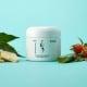 Facial Cream with CBD. CBD Face Cream. 2oz Face Cream. 250 mg CBD cream. CBD cream for your face.