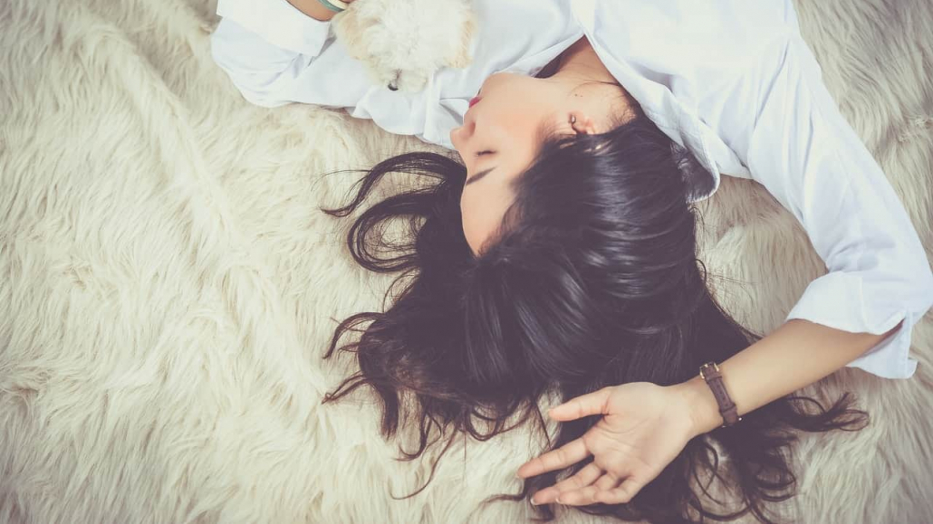 CBD For Insomnia is being studied. CBD products for sleep can be found at synchronicityhempoil.com