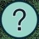 Full Spectrum CBD Questions