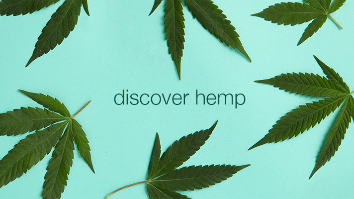 CBD Oil Products for sale at Synchronicity Hemp Oil