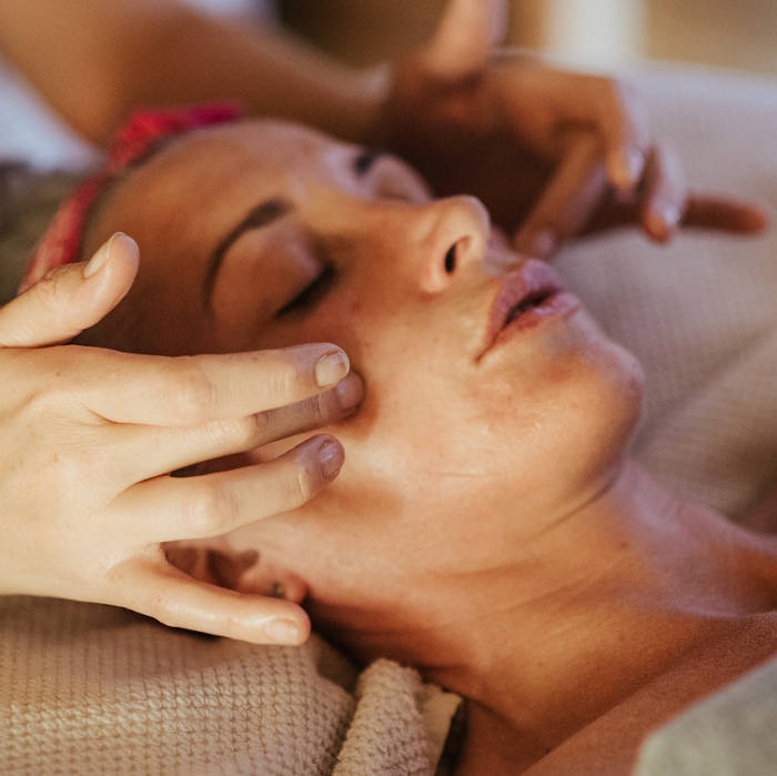 Massage therapy is an art, no one's arguing that. But an artist's tools aren't necessarily secret. CBD is one such tool some therapists use in their practice of massage.