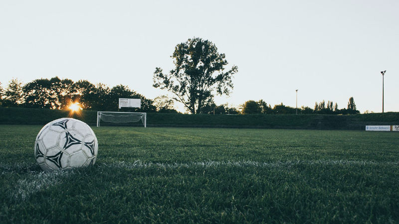 Synchronicity Hemp Oil and the USL have partnered up! USL is full of soccer players who perform their very best every match, and have some aching muscles to prove it. CBD has given some relief from those discomforts, can it help soccer players too?