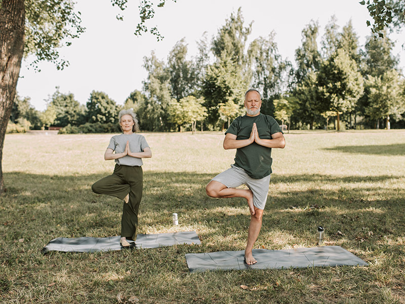 Can CBCA help your body find balance?